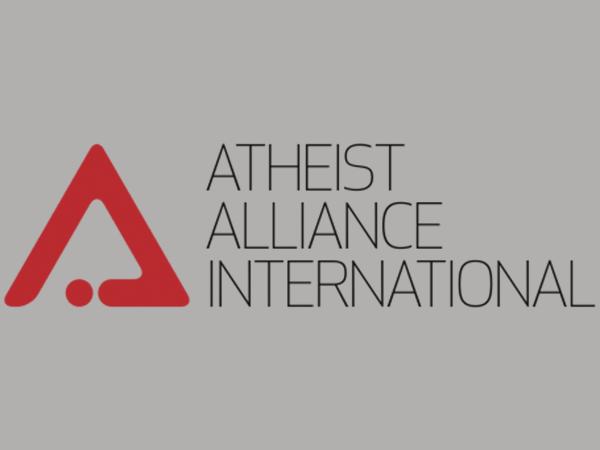 Божья кара: альянс атеистов сообщил об утечке персональных данных