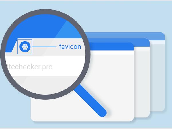 Favicon позволяет отслеживать пользователей, обходя VPN, режим Инкогнито