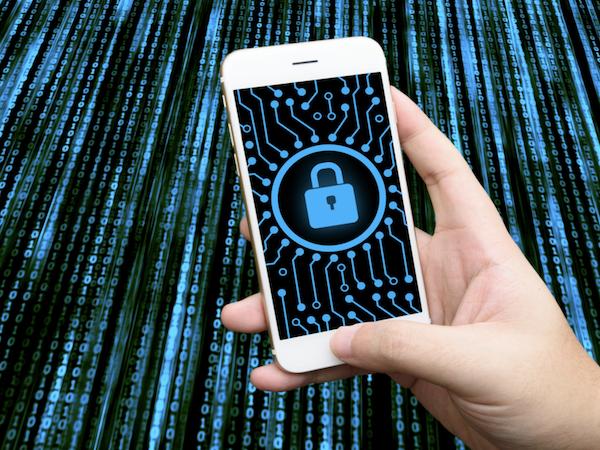 Тысячи Android- и iOS-приложений сливают данные из облачных хранилищ