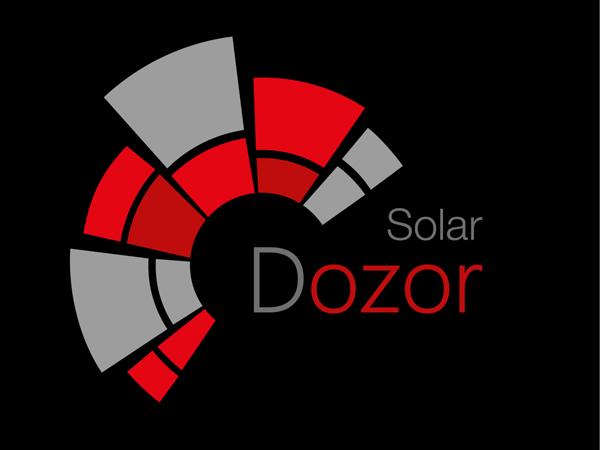 Технологический лидер медиарекламного рынка выбрал Solar Dozor