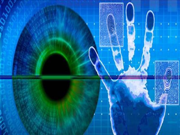 МФО и банки получат доступ к единой биометрической базе россиян