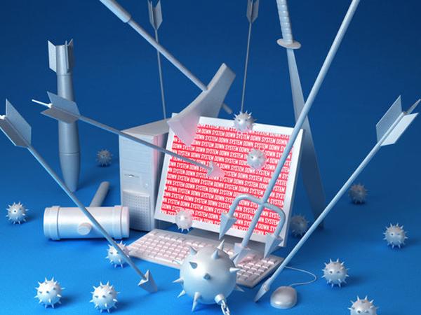 Атакующее Windows 10 адваре снимает скриншоты на зараженных компьютерах