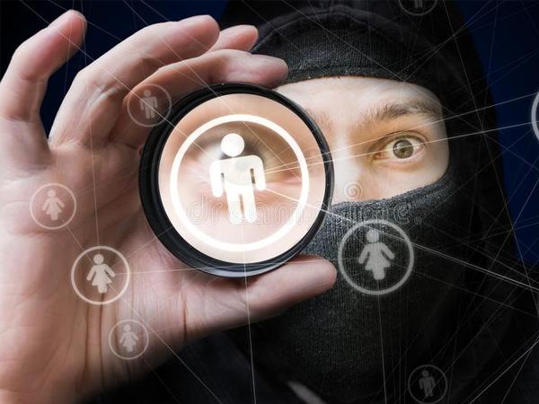 С 1 июля интернет-сервисы должны начать исполнять закон Яровой