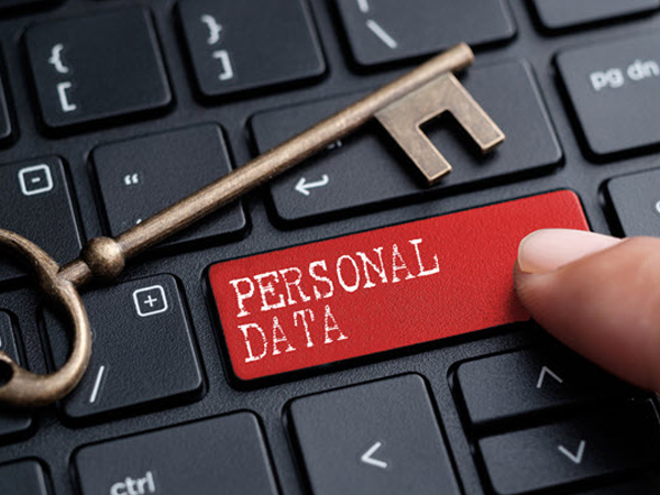 Яндекс несколько часов индексировал персональные данные в Google Docs