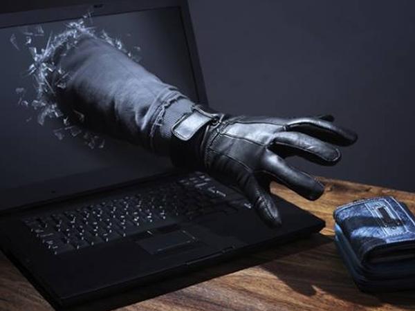 Полиция лондонского Сити: Жертвы киберпреступлений потеряли £28 млн