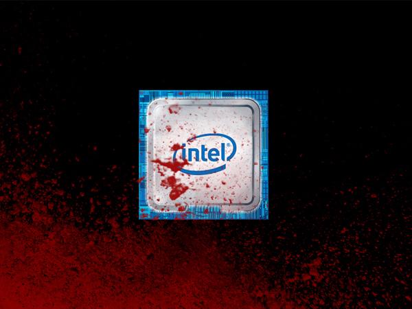 Еще одна уязвимость вида Spectre обнаружена в продуктах Intel