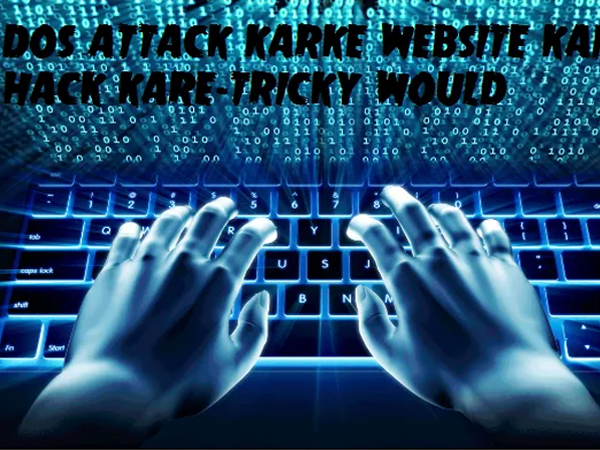 Брянский киберпреступник отправлен в суд за атаку на сайт госведомства