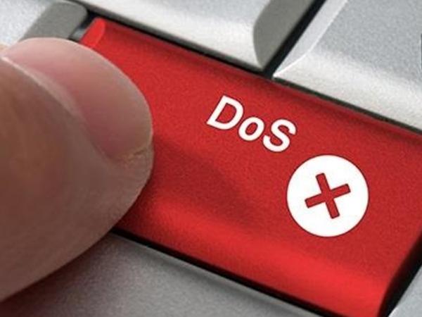 Утилита для кеширования memcached используется для DoS-атак