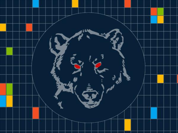 ФБР обезвредило взломанную Fancy Bear сеть маршрутизаторов