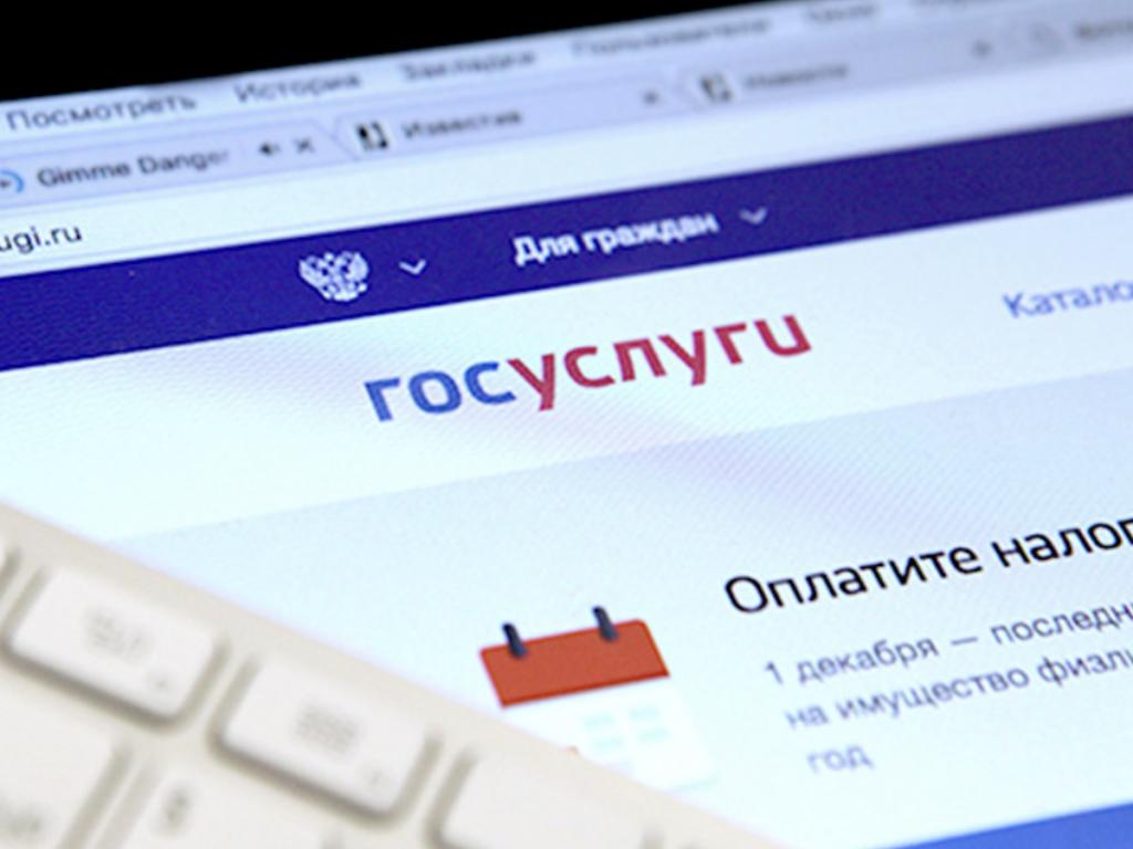 Мошенники крадут у россиян паспортные данные и СНИЛС под видом Госуслуг