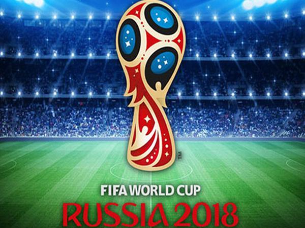 Код безопасности обеспечил кибербезопасность на стадионах ЧМ-2018