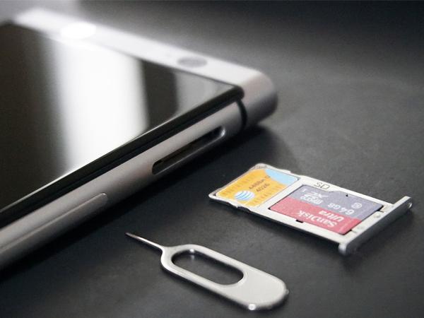 Перехват телефонного номера — новый метод киберпреступников