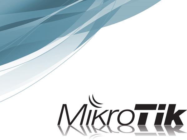 Раскрыты подробности бреши в MikroTik RouterOS, используемой Slingshot