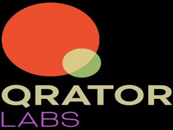 Qrator Labs и ТехноГород стали партнерами