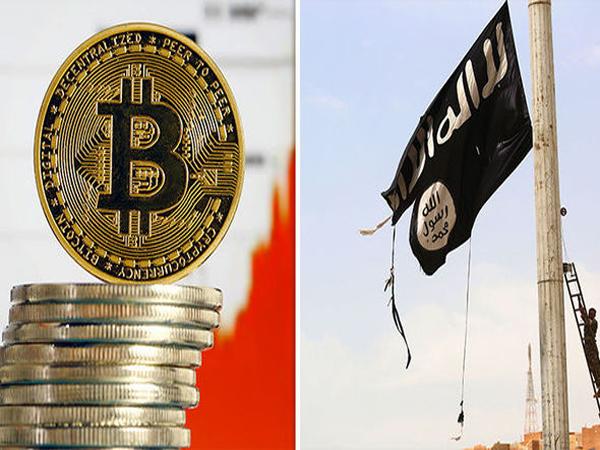 Глава ФСБ: Террористы активно используют криптовалюты