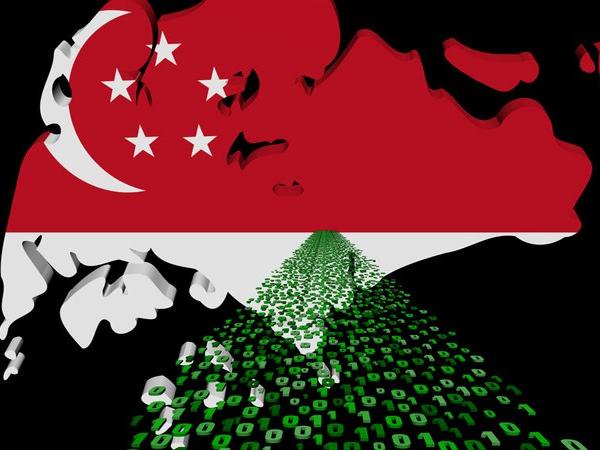 Хакеры похитили личные данные 1,5 млн сингапурцев и премьер-министра