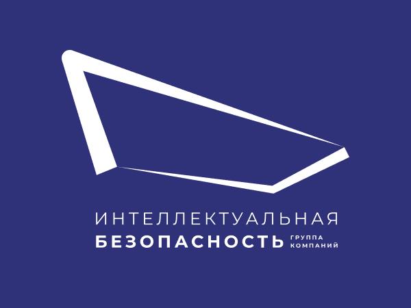 Security VisionSGRC автоматизировала процессы в Сбербанке