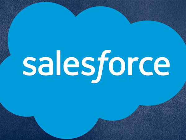 Из-за API-бага Salesforce могли пострадать Nestle, Dunkin'Donuts, Maersk