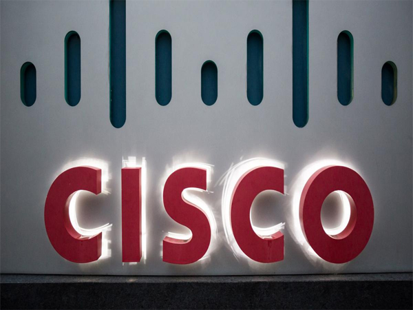 VEKA Rus внедрил решение Cisco Advanced Malware Protection for Endpoints