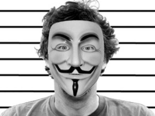 Кардер из России приговорен в США к 70 месяцам заключения