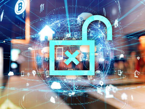 Давняя уязвимость TCP/IP все еще актуальна для миллионов IoT-устройств