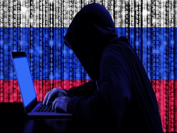 Cisco: Связанные с правительством России хакеры готовят атаку на Украину