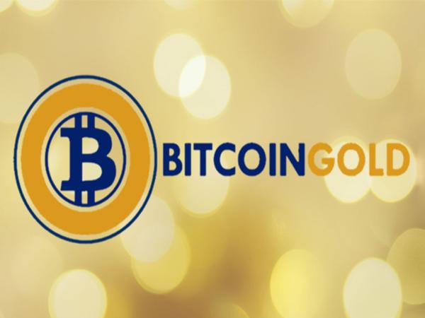 На Bitcoin Gold произведена атака 51% — похищено $17.5 миллионов