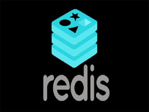 На 72 000 общедоступных серверов Redis обнаружена вредоносная активность