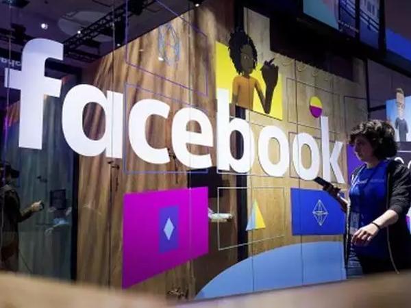 Злоумышленники продавали личные данные на платформе Facebook годами
