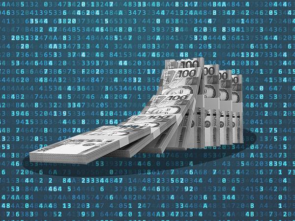 У крупных мексиканских банков хакеры похитили более $20 миллионов