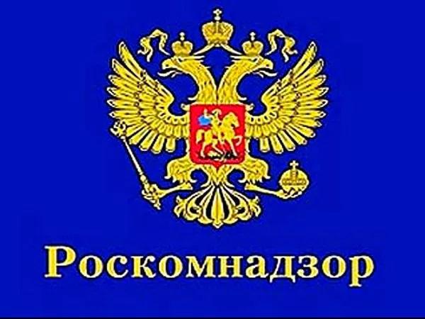 Роскомнадзор отследил, откуда совершались DDoS-атаки на его сайт