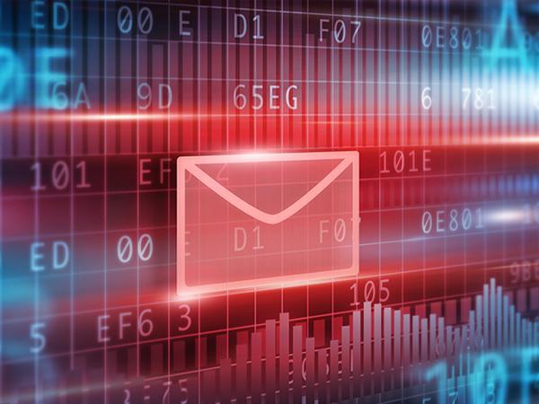 Google предупредила сенаторов США о попытках взлома их Gmail-аккаунтов