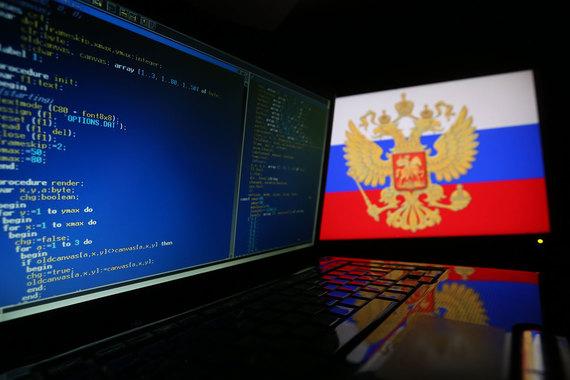 Картинки по запросу Российский софт
