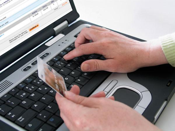 Каждый двадцатый пользователь в России рискует потерять деньги