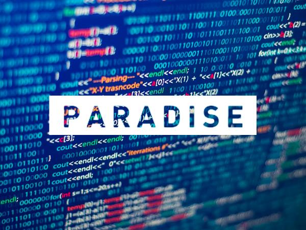 Исходный код шифровальщика Paradise выложили на форуме XSS