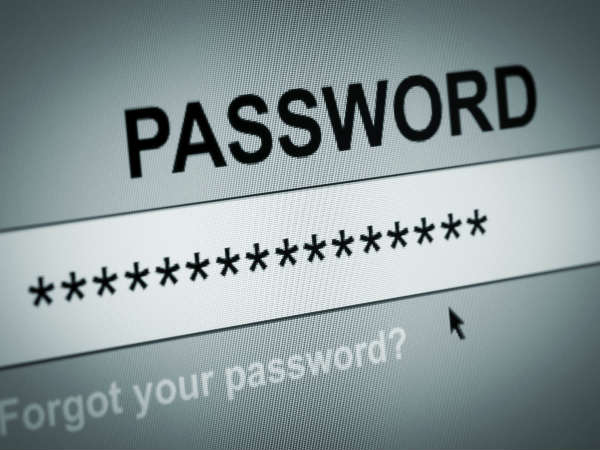 ЛК представила новую версию решения Kaspersky Password Manager