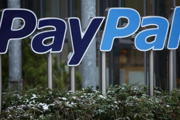 PayPal исправили баг многофакторной аутентификации