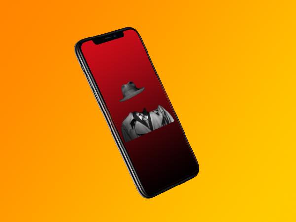 Новая версия шпиона Pegasus взламывает iPhone на актуальной iOS 14.6