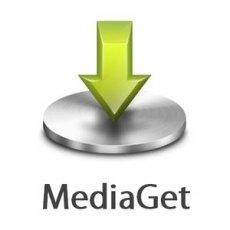 Медиа гет скачать бесплатно 2018.