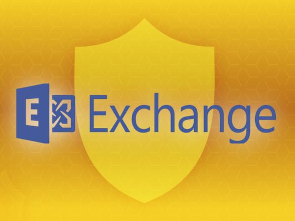 В Сеть выложили PoC-эксплойт для выявленного АНБ бага Microsoft Exchange