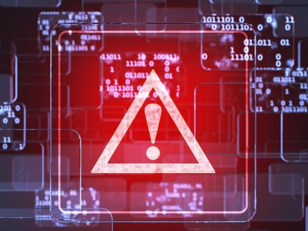 Эксперт PT выявил уязвимость нулевого дня в ОС Windows