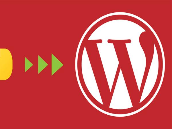 Релиз WordPress 4.7.3 устраняет шесть серьезных уязвимостей