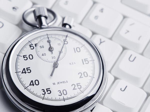 В Network Time Protocol устранена критическая уязвимость