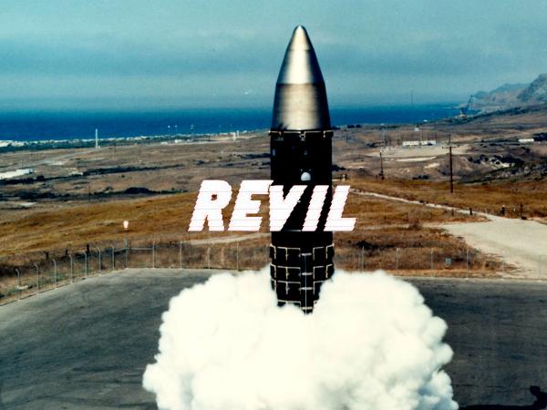 Операторы REvil атаковали подрядчика США в сфере ядерного вооружения