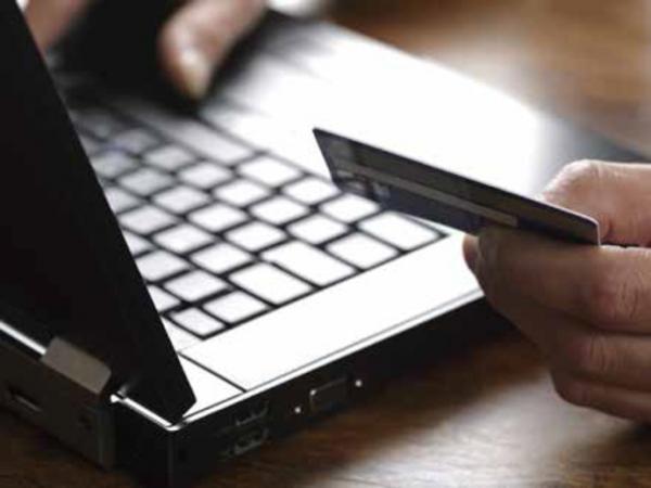 Банковские трояны остаются значимой киберугрозой финансовой отрасли