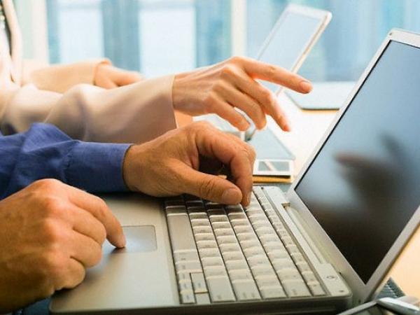 Россияне старше 55 лет легкая мишень для киберпреступников