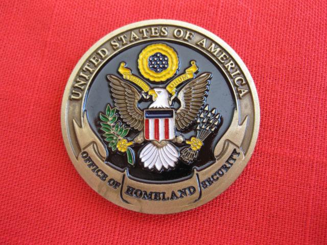 США выпустили новую национальную стратегию кибербезопасности