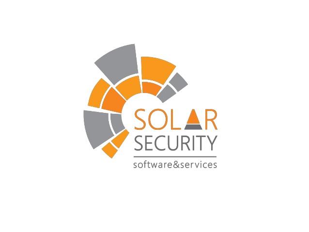 Solar Security обновила сервисную модель предоставления услуг JSOC