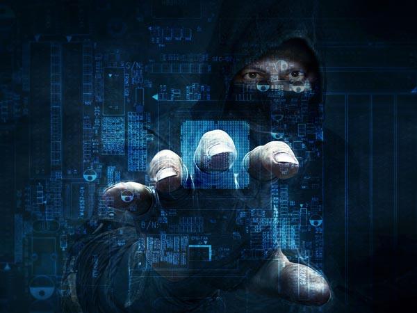 Хакер из Уфы пытался взломать сайт администрации Тамбовской области