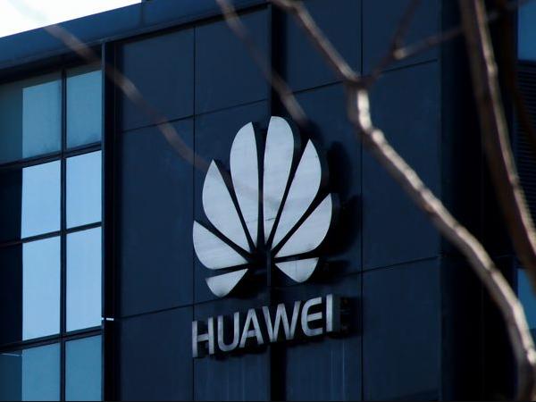Япония идет за США — госконтракты для Huawei и ZTE запрещены